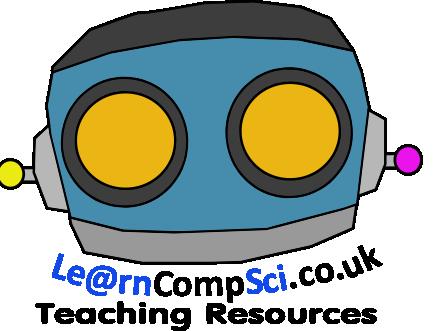 KS4 Python Recap/Intro