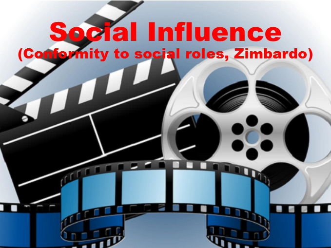 society and the roles we play zimbardo There are some roles we all need to play efficiently in order to be part of a thriving society in terms of morally,economically and religiously.