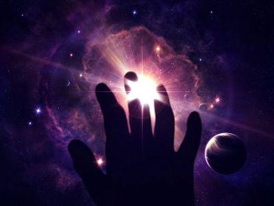 Work Scheme on the Cosmological Argument (EdExcel A Level Religious Studies)