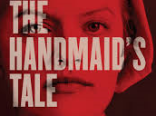 The Handmaid's Tale: Chapter 14 Lesson