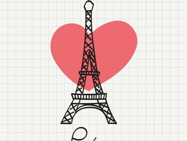 LA CUISINE DE LA FRANCE