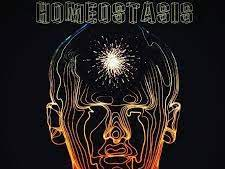 Homeostasis IAL