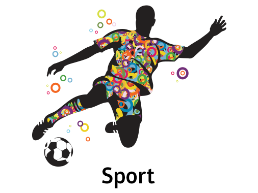 Unit 22 - Investigating Business in Sport: Specification F