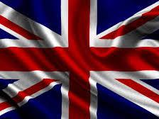 British Values and Prevent