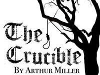 The Crucible Workbook Edexcel Component 3