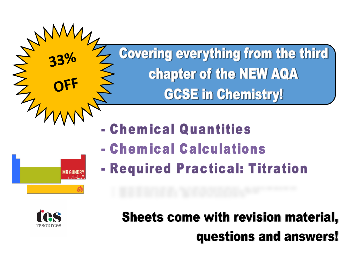 revision of chemistry f321 Main menu of a site aimed to help advanced level chemistry students to understand chemistry  times about chemguide  and revision guides.