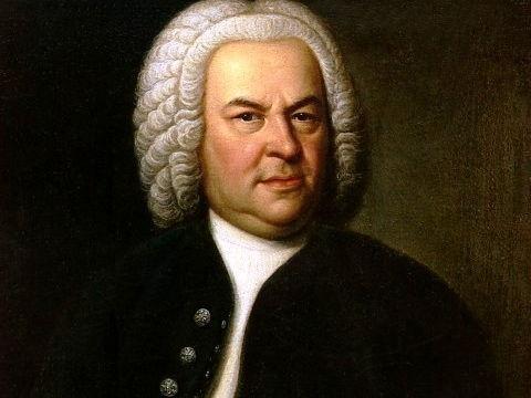 Full Unit of Work: 9 lessons on Brandenburg Concerto - Edexcel GCSE