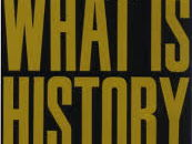 KS3 History Scheme of Work: What is History?