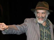 GCSE English Literature 9-1:Poetry:John Agard - Half-caste