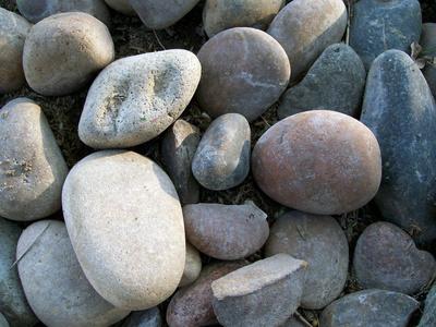 Rocks and Soils Quiz - 30 Questions