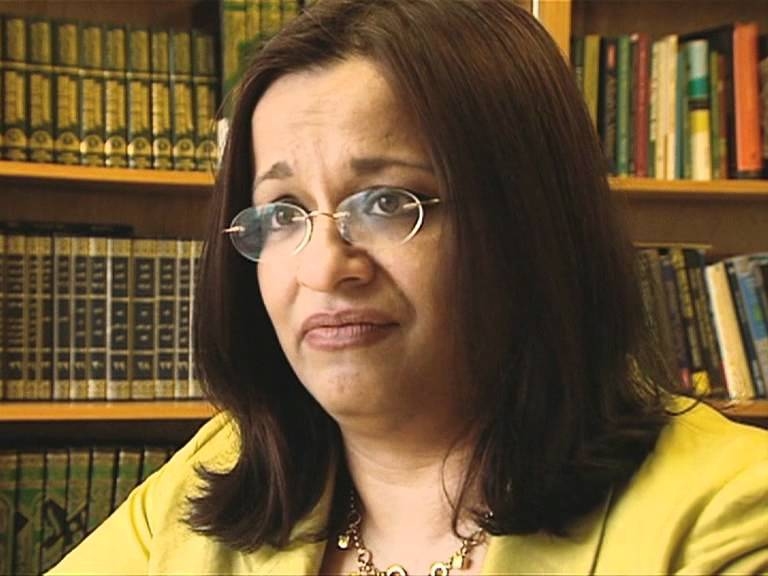 Edexcel RS A Level *new spec*  Islam 4D: (Unit 6.3a) Sharia Law, including key scholar Mona Siddiqui