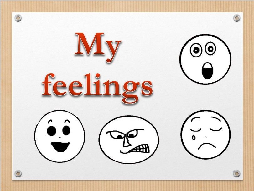 Feelings . A song for early years and key stage one . Video  PPT  Mp3 s Art  percussion