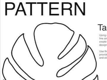 Pattern Task