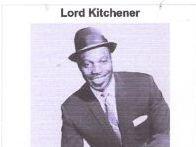 Black UK Music 1950s-1980s