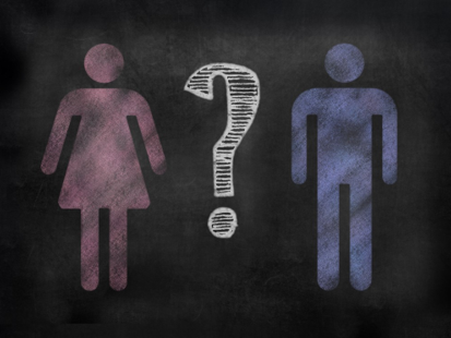 How does Gender affect your life chances?