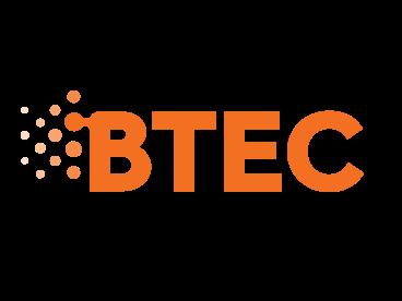 BTEC Level 3 IT Unit 1: Communication & Employability Skills for IT