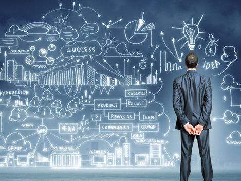 A level Business Edexcel Complete Notes
