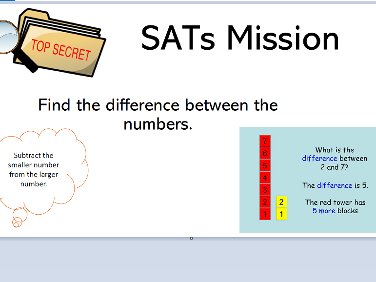 SATS - Special Agent Training - Activity Cards and Passports