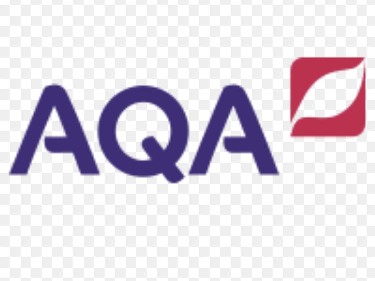 AQA English Literature Booklets