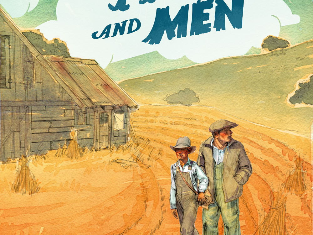 of mice and men continuation chapter essay Of mice and men continuation chapter wwwwriteworkcom/essay/mice-and-men-continuation-chapter the scene in the first chapter of of mice and men.
