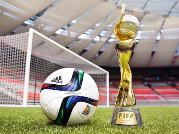 2019 Women's World Cup Maths & further football-based maths/phonics challenges