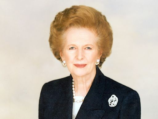 How far do you agree that Thatcher's downfall came because she was seen as 'unelectable'?