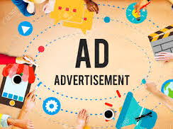 4 Advertisement Comprehensions
