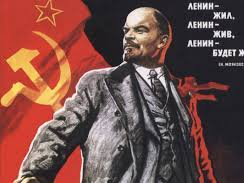 (CIEHistory9389) The Russian Revolution, 1894-1917