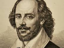 Shakespeare - 'Sonnet 116' To the marriage of true minds poem
