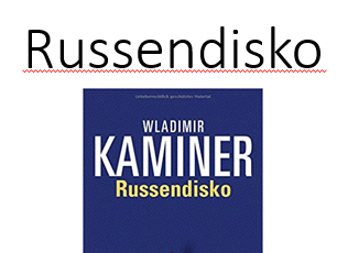 Russendisko Themen