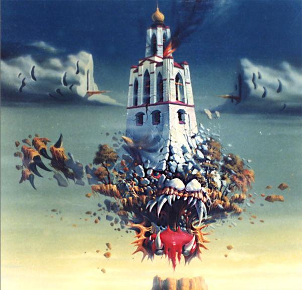 Surrealism - History of Art