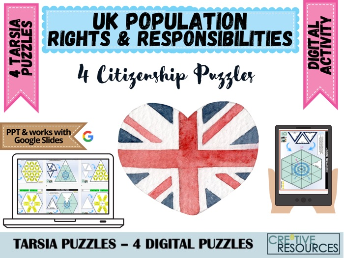 Changing UK Population Digital Activity