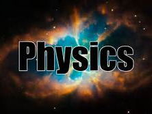 Year 9 Physics Bundle + Revison lessons