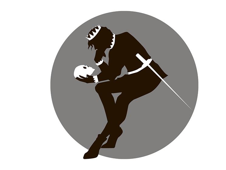 Hamlet Lesson 1 - AQA Crime A Level