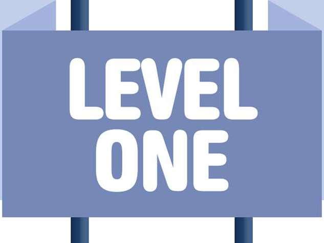 BTEC Level 1 Core Unit Assignment Brief Pack
