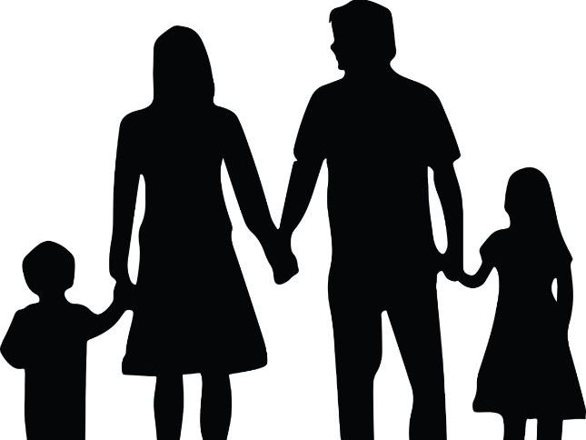 Families and Households: Sample Essays [AQA A-Level Sociology]