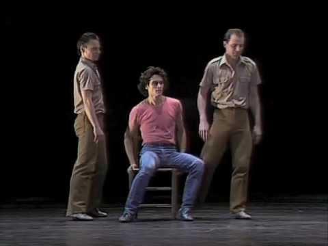 Swansong Dance - Full scheme of work Year 9