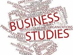 AQA A/AS-level Business Exam structure: 9-25 mark questions
