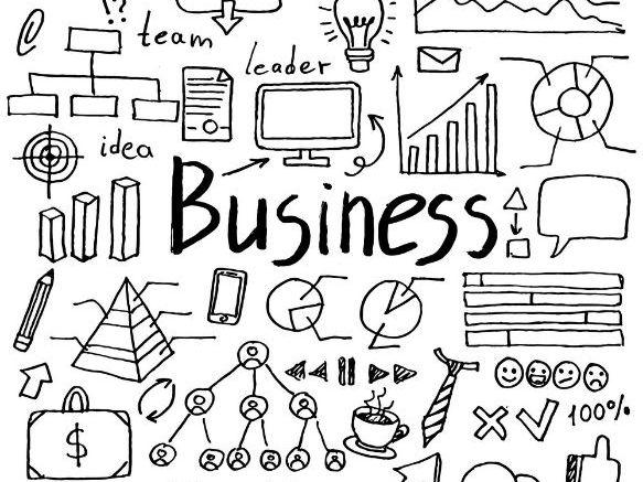 A level Business Edexcel Equations