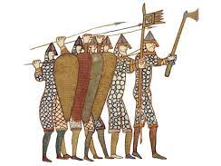 AQA History 9-1 The Normans Battle of Fulford, Stamford bridge, Williams prep and Battle of Hastings