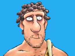 Stone Age - True or False Quiz