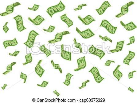 Business: Raising Finance Bundle (NEW SPEC) - Edexcel