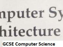 GCSE 9-1 exam practice Computer Science Exam questions pack for  Computer Systems architecture