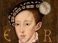 Edward VI-Who was Edward and How Protestant did Edward turn England?