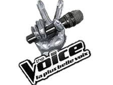 The Voice (s8 2019)