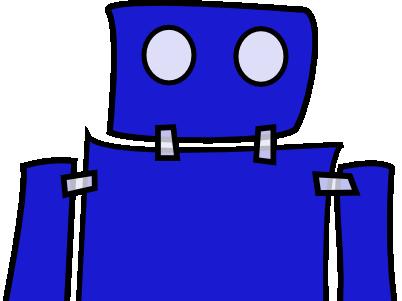 Scribblebot Challenge