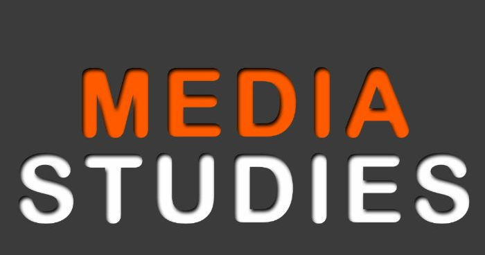 Media Audiences – A-Level - Lesson 3:  Values and Ideologies