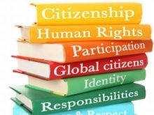 PSHE and CItizenship Handbook 2017