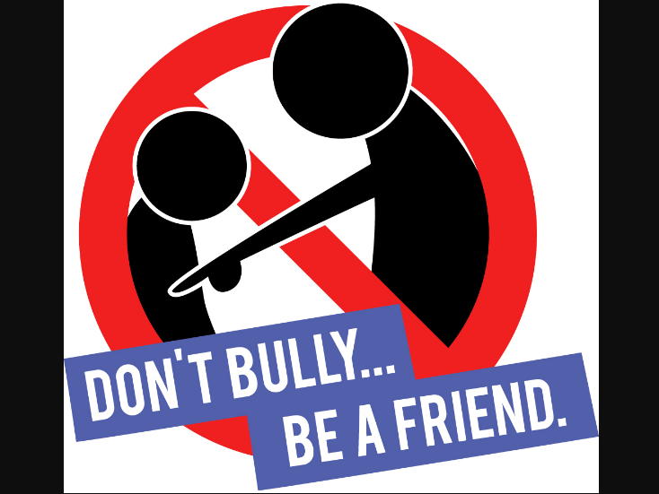 Anti-bullying Week KS1 Lesson
