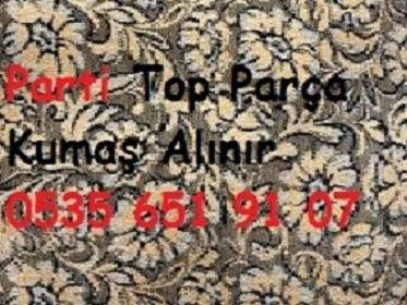 KÜRK KUMAŞ ALANLAR 05356519107